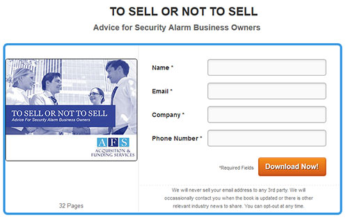 Download To Sell or Not to Sell Ebook