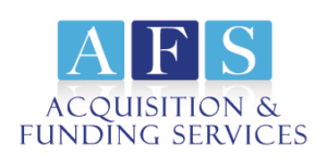 Acquisition-Funding-Services