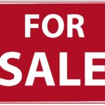 Alarm business for sale