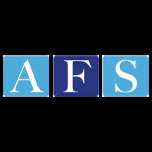 afs site logo